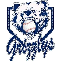 GRIZZLYS GRENOBLE